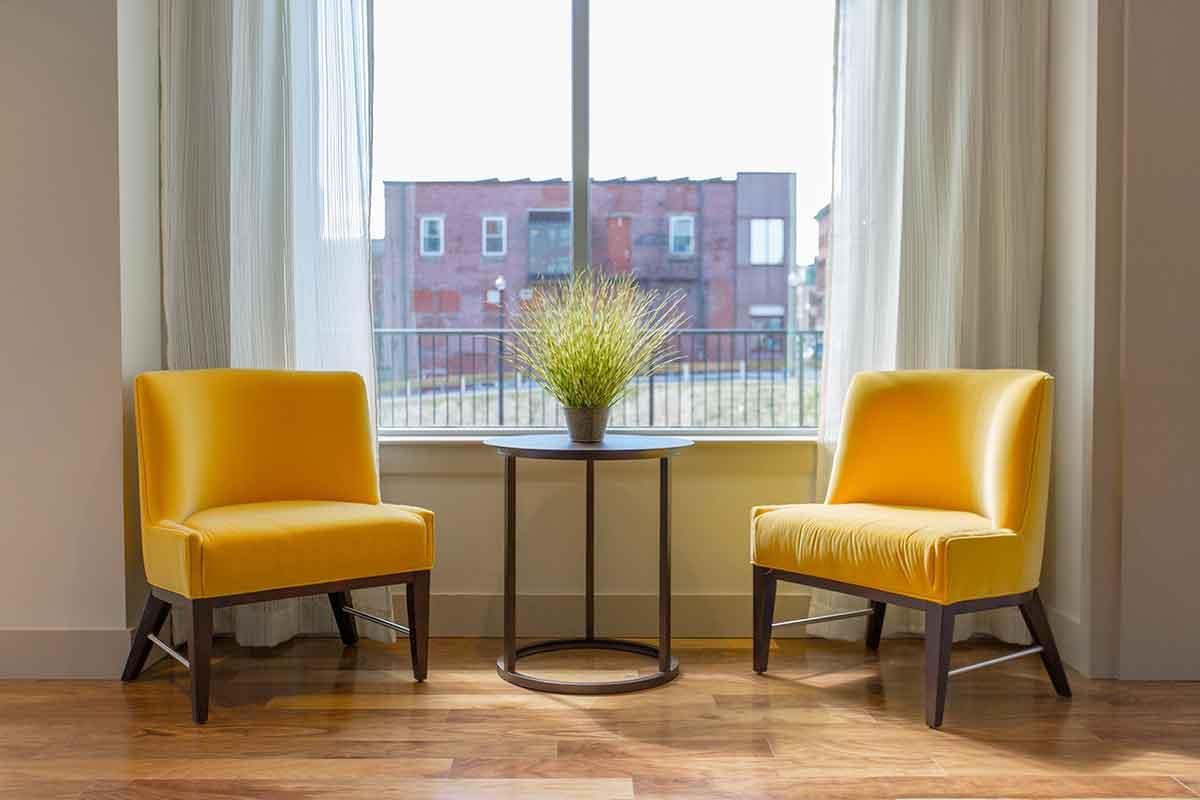 Tips dan Cara Menata Rumah Sederhana Menjadi Lebih Menarik