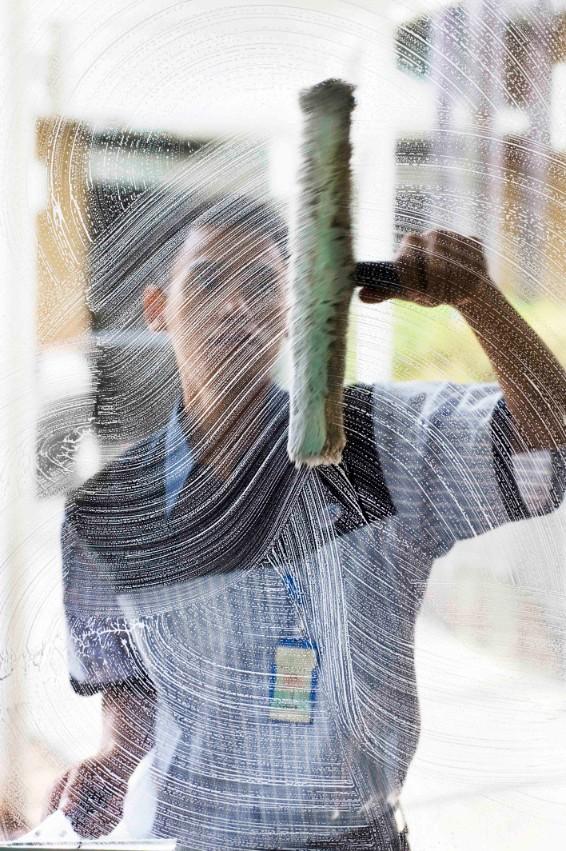 Temukan Jasa Cleaning Service Jakarta Terbaik