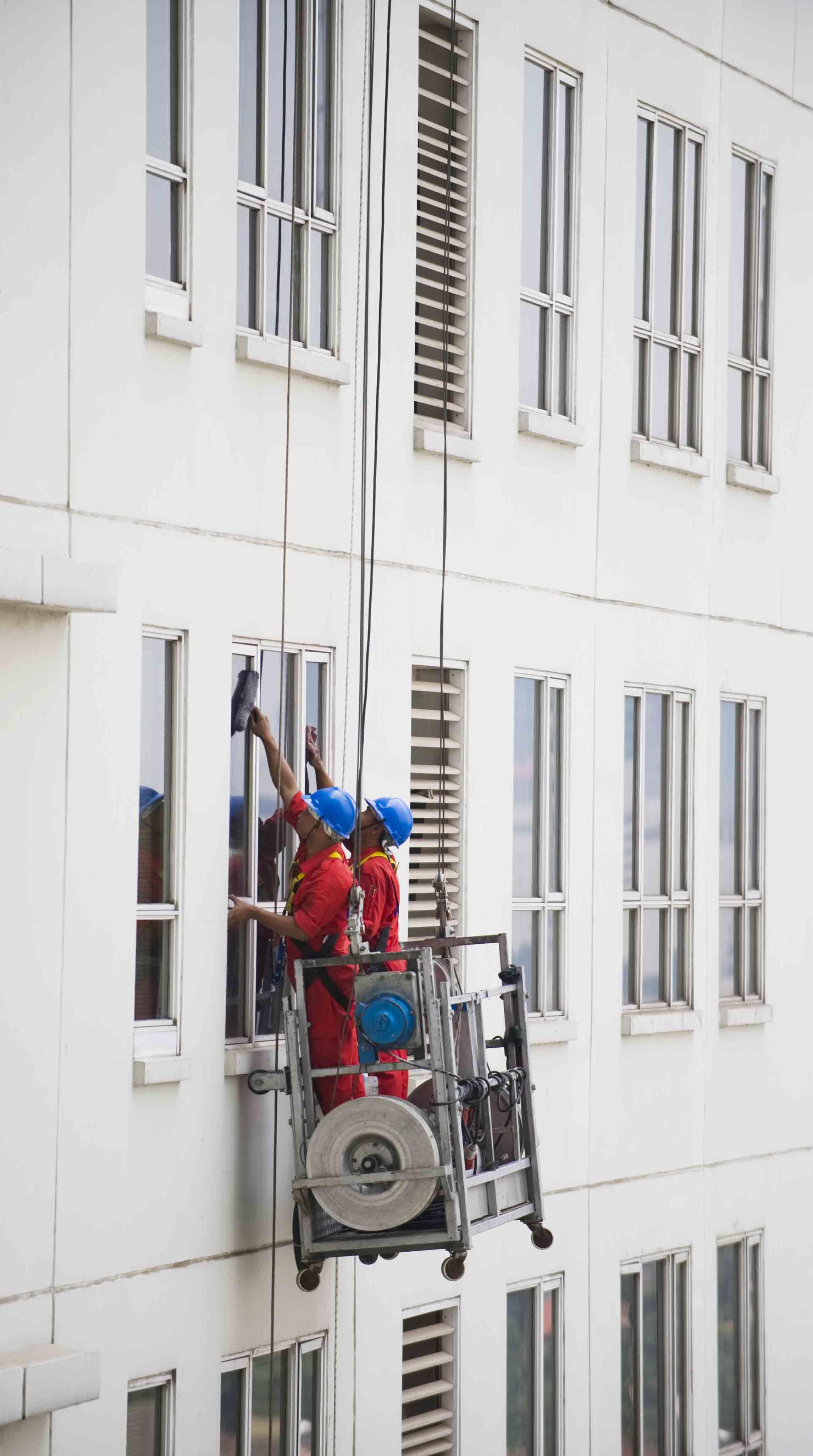Penjelasan Lengkap Mengenai Tugas Dan Tanggung Jawab Maintenance Hes Indonesia