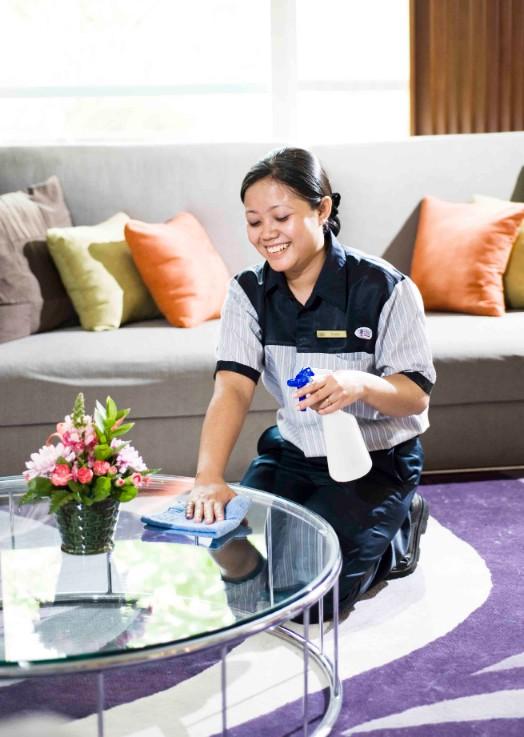 Apa Saja Keuntungan Menggunakan Jasa Cuci Sofa Bagi Anda yang Sibuk