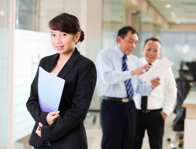 Bijak dalam Memilih Kantor Outsourcing Jakarta Terbaik