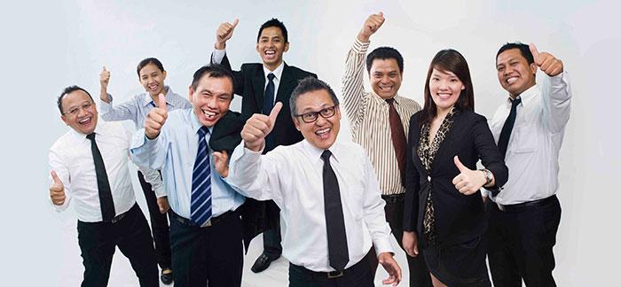 Hal yang Wajib Anda Perhatikan saat Memilih Kantor Outsourcing Jakarta