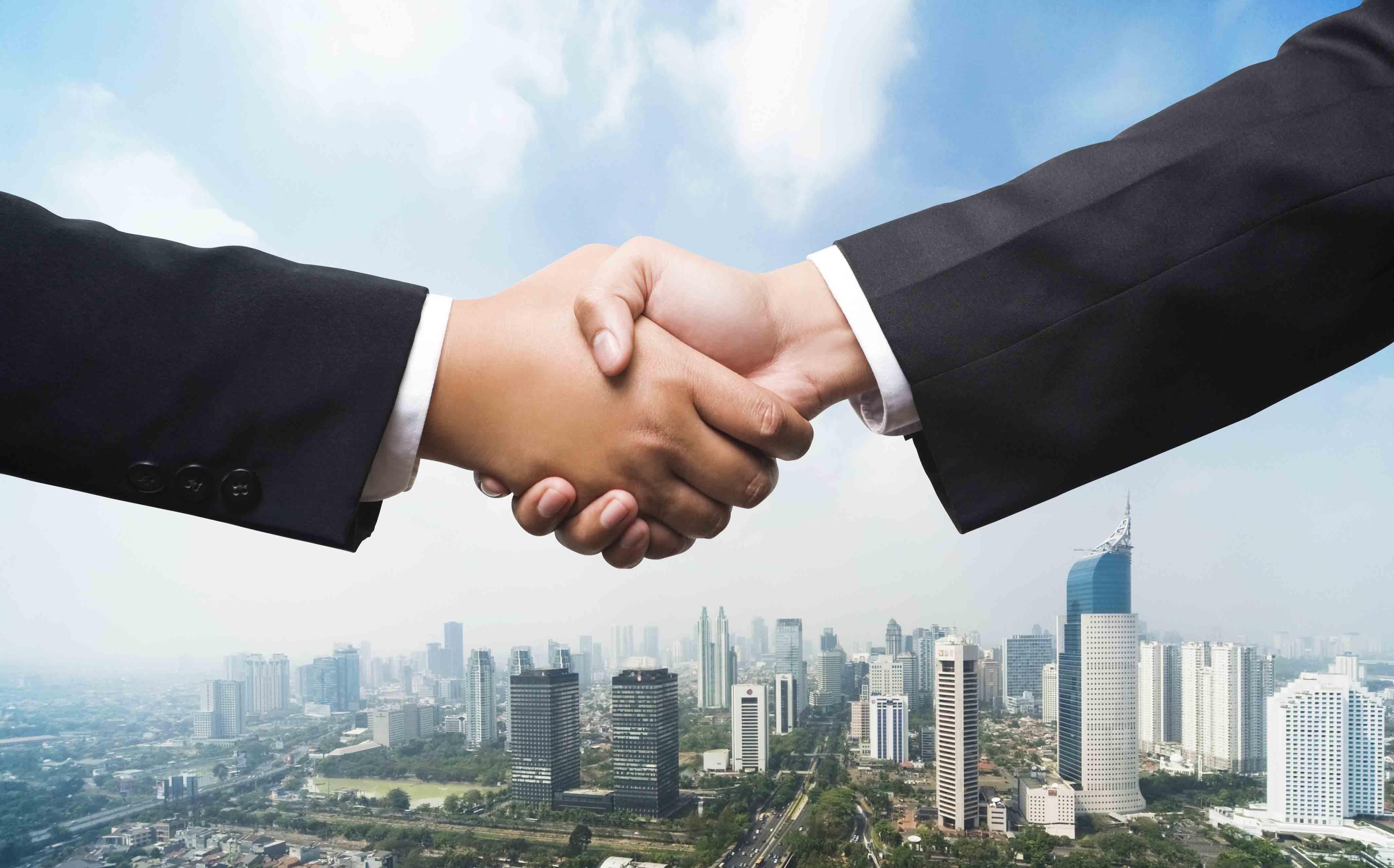 Mari Mengenal Lebih Dalam Tentang Perusahaan Outsourcing Jakarta