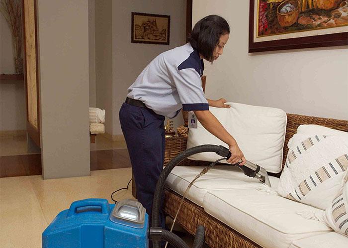 Butuh Rekomendasi Jasa Cuci Sofa Terbaik? Mari Kita Simak Penjelasan Berikut!