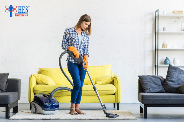 3 Alasan Kenapa Harus Memilih Jasa Cuci Karpet yang Tepat
