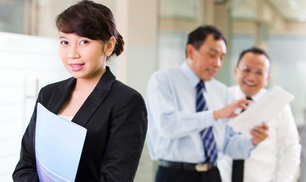 Cleaning Service Free Survey Tanpa Biaya Rekomedasi Menyedikan Tenaga Kerja Kebersihan Profesional