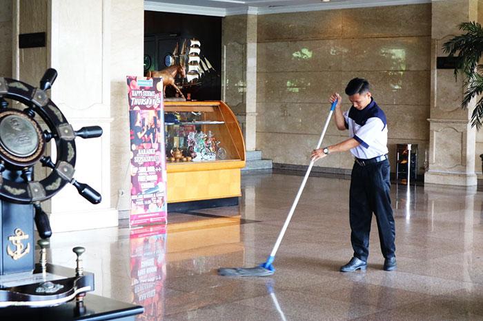 6 Kelebihan yang Dimiliki Perusahaan Outsourcing Surabaya
