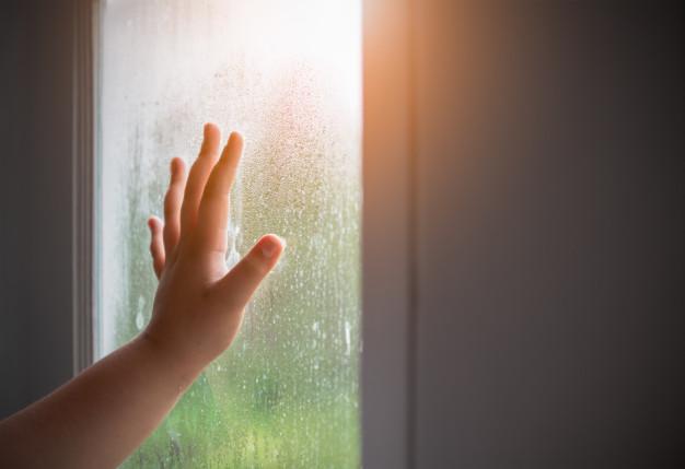 Panduan Cara Merawat Rumah Yang Benar Di Musim Hujan