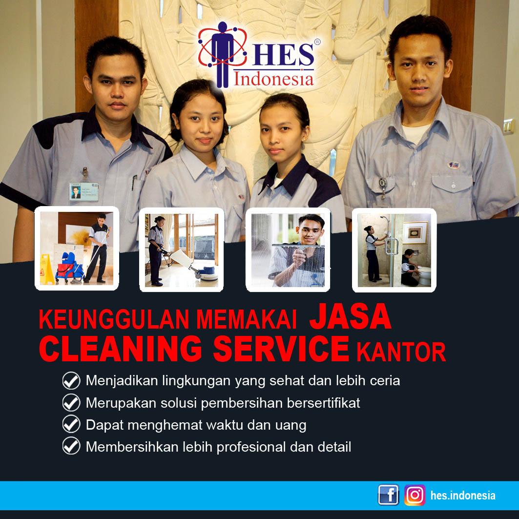 Keunggulan Memakai Jasa Cleaning Service Kantor|Jakarta|Tangerang|Depok|Bekasi