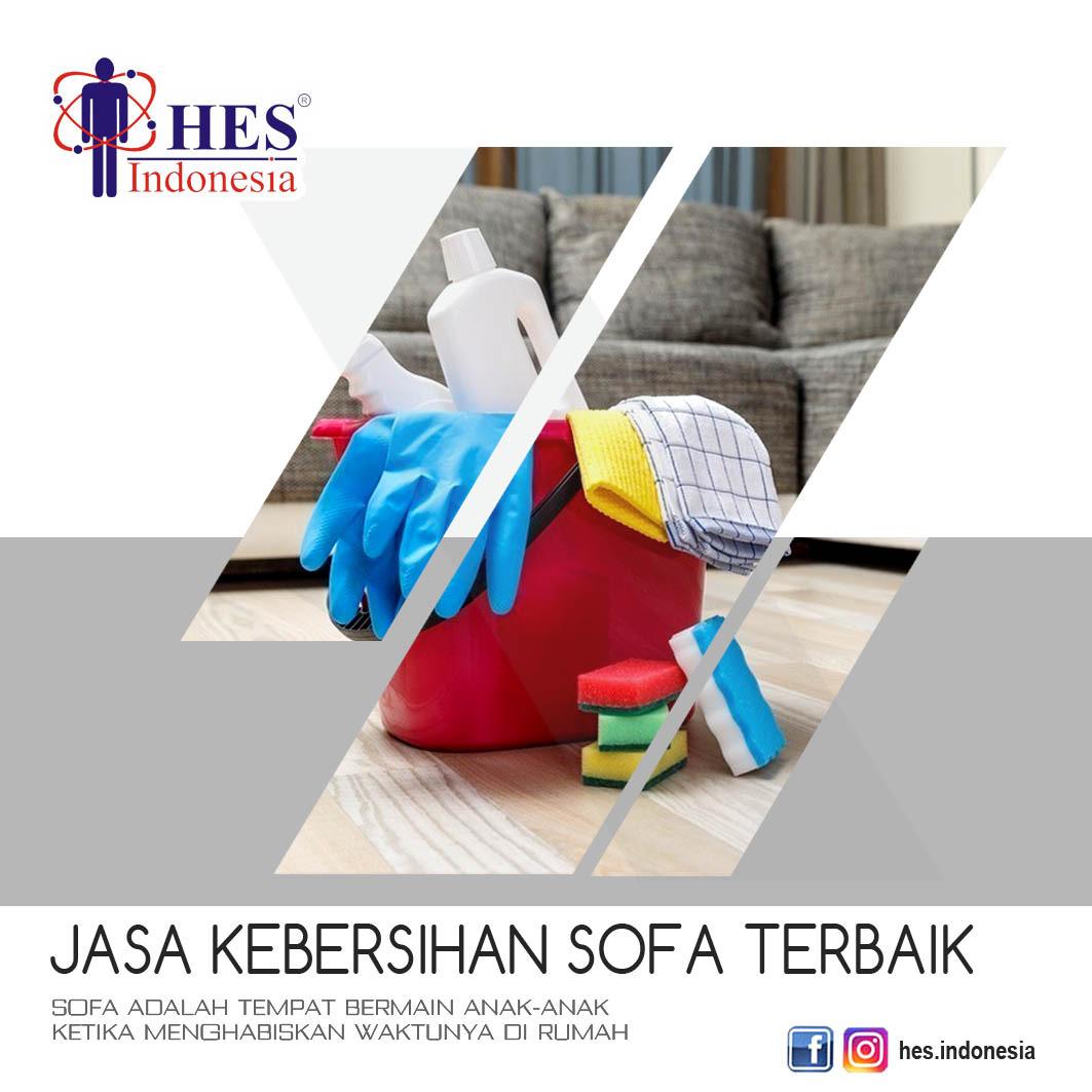 Jasa Cuci Sofa 021-2984-5915