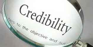 Kredibilitas Perusahaan Cleaning Service
