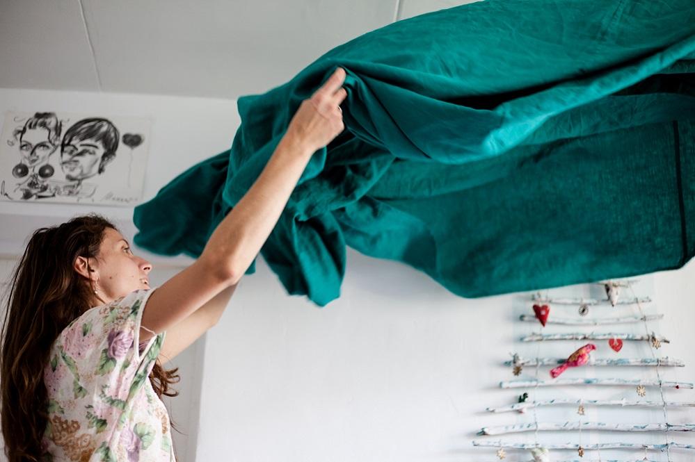 Tips Membersihkan Rumah Praktis Buat yang Sibuk Ngantor